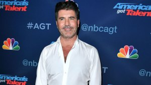 Serial Burglar Guilty of Costly Raid at Simon Cowell's Home