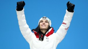 'Married Skiers' Do Go Fast; Veith Fires Back at Bode Miller