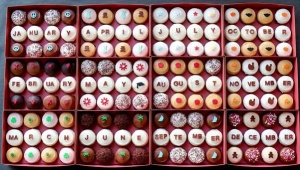Try Now for Dozens of Free Sprinkles Cupcakes in 2018