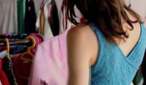 I-Team Offers Social Media Fashion Ad Tips