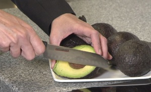 Avocado Month: California's Greenest Moment