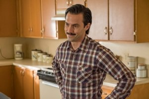 Milo Ventimiglia on the Impact Fans Have on 'This is Us' and His Character