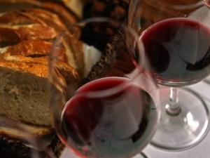 The Urban Wine Trail