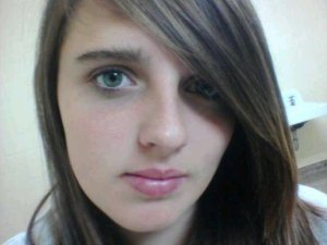 Missing Girl, 15, Contacts Mom on Facebook: 'I'm Married'