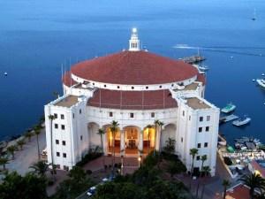 Catalina Express Extends Popular Birthday Deal