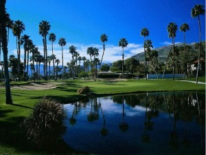 Desert Golf and Travel Show