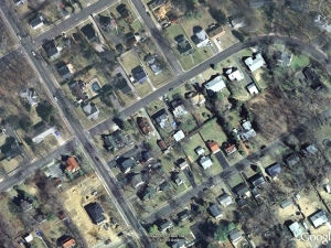 Orphan Uses Google Earth to Find Family