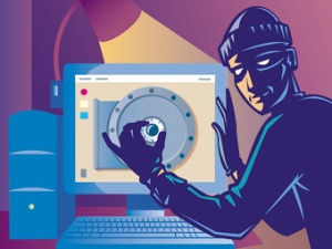 Facebook Helps Bust Cyber Crime Ring