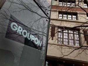 Google Losing Groupon a $6 Billion Save