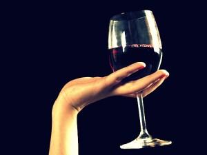 Santa Barbara Flavor: Winter Wine Classic