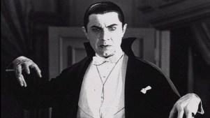 Museum Acquires Bela Lugosi's 'Dracula' Cape