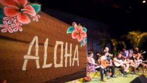 Take a 'Hawaiian Musical Journey' in Redondo Beach