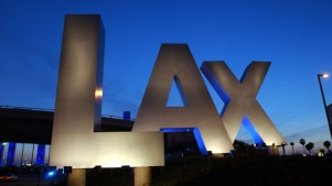 Holiday Travel: What to Know If You're Heading to LAX