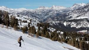 Cali4nia Pass Deal: Save Now on Ski Fun