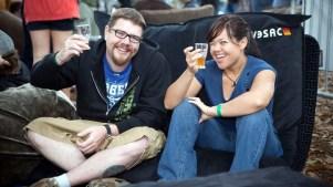 California Beer Festival Arrives in SoCal