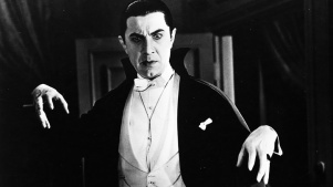 'Dracula': Live Concert Screening at the Segerstrom