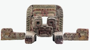 Explore 'The Arts of Teotihuacan' at LACMA