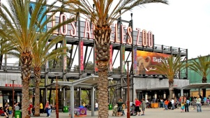 Happy 50th, Los Angeles Zoo