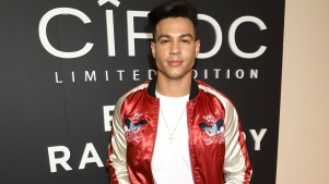 Social Media Influencer Ray Diaz Accused of Sexually Assaulting Teen Girl Bails Out