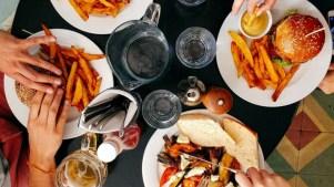 First-Ever Santa Barbara Restaurant Week on the Way