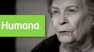 Woman Says Humana Healthcare Took Money Out of Social Security Checks