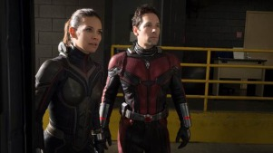 8 Tiny Takeaways From 'Ant-Man and the Wasp'