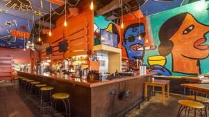 Border Grill Santa Monica Closing: Deals, Fun