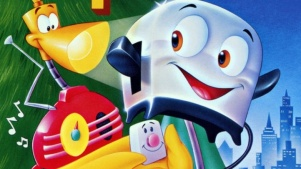'The Brave Little Toaster': 30th Anniversary Screening