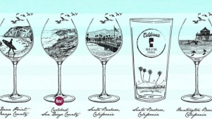 California Wine Fests 2019 (and a Beer Fest, Too)