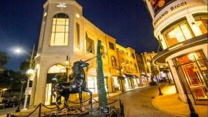 Beverly Hills: Free Dalí Exhibit