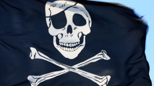 Aye, Talk Like a Pirate Day Is Sailing This Way