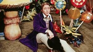 'Willy Wonka' at 45: Burbank Film Festival