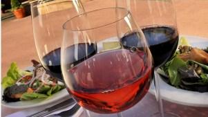 Disney California Adventure: Food & Wine Fest 2017