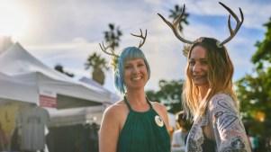 Free Indie Art Fair Leaps into Pasadena