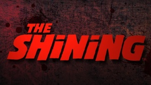 Halloween Horror Nights New: 'Shining' Maze