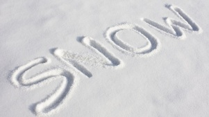 Snow (Play) Headed for LA