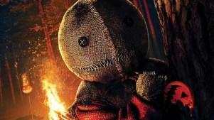 'Trick 'r Treat' Maze to Terrify Halloween Horror Nights