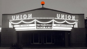 Day-to-Night Bash: LA Neon Jubilee