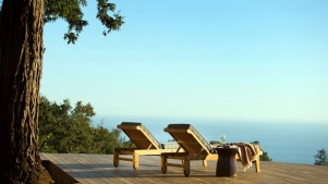 Gorgeous Getaway: Ventana Big Sur Reopens