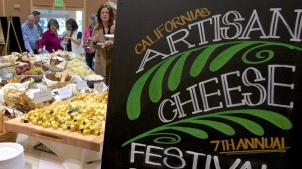 Cheese Festival Marketplace Tickets Now Available