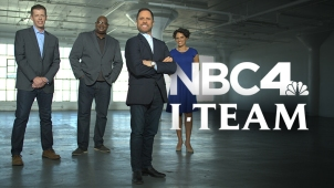 NBC4 I-Team Tips