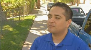 Perris Councilman in Trouble With the Law Again