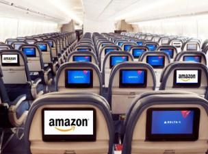 Amazon Planning Free Streaming Media
