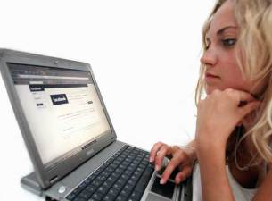 Businesses Liable For FB Comments
