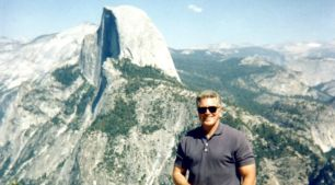 It's an Amazing Huell Howser Presidents Day Marathon