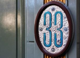 Club 33 Reopens Its Membership