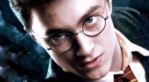 'Harry Potter' IMAX Week: All Eight Films
