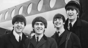 Beatles at Dodger Stadium: 50th Anniversary