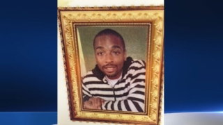 Ezell Ford's Parents File Wrongful Death, Negligence Suit
