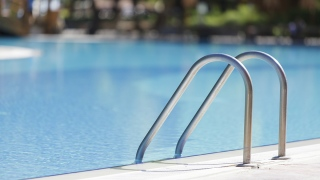 Hot Weather Tips: Public Pools, Caring for Pets, Staying Cool, Power Conservation